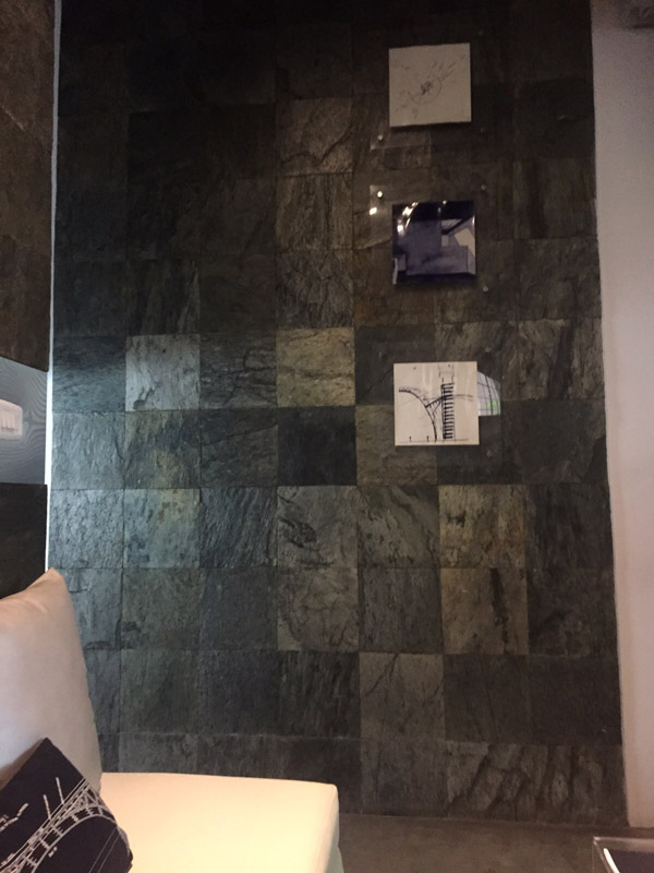 Image Result For Floor Tiles For Living Room Texture