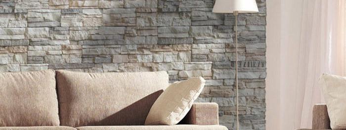 Elevation Stone Tiles Bangalore : Natural stone wall cladding bangalore showroom