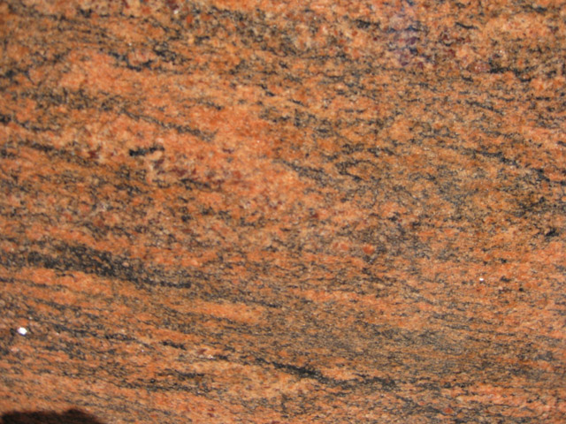 Granite Exporters In Bangalore Granite Stone Suppliers