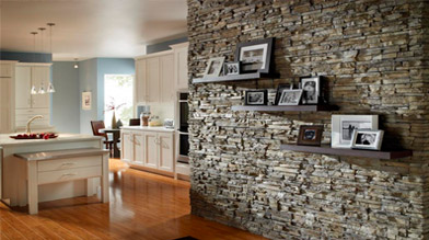 Natural Stone Wall Cladding Bangalore Stone Showroom